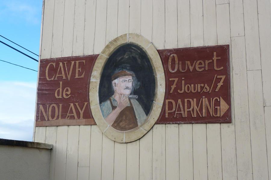 Cave-de-nolay---Beaune-tourisme-2