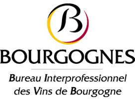 Bureau Interprofessionnel des Vins de Bourgogne (Beaune)