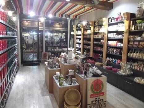 store_7