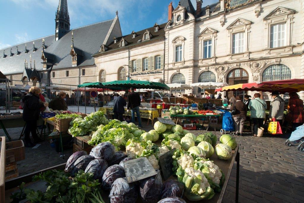 8269_Marche-de-Beaune-61