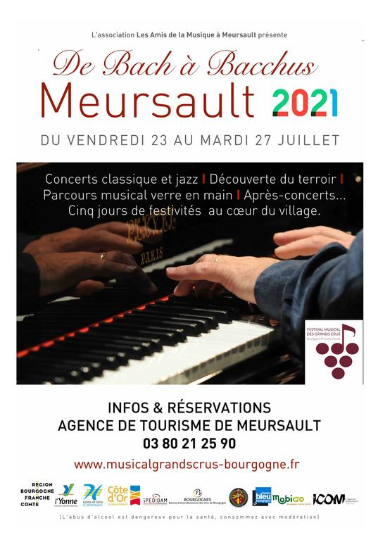 Pianiste et Directeur artistique Yves Henry