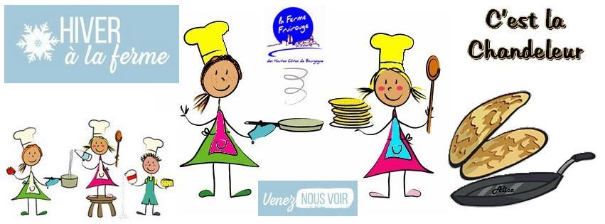 Ferme-Fruirouge-Chandeleur