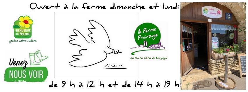 Ferme-Fruirouge-Pentecôte (1)