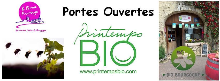 Ferme-Fruirouge-Printemps-BIO-PO