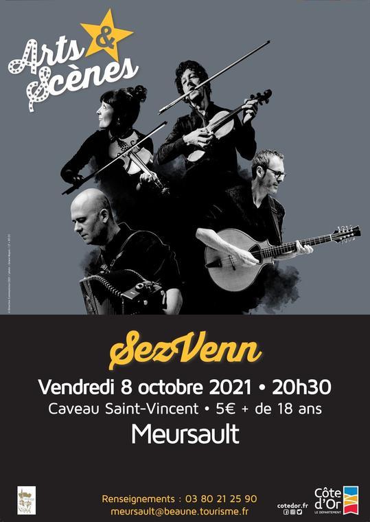 a3.SezVenn.Meursault.0721_1