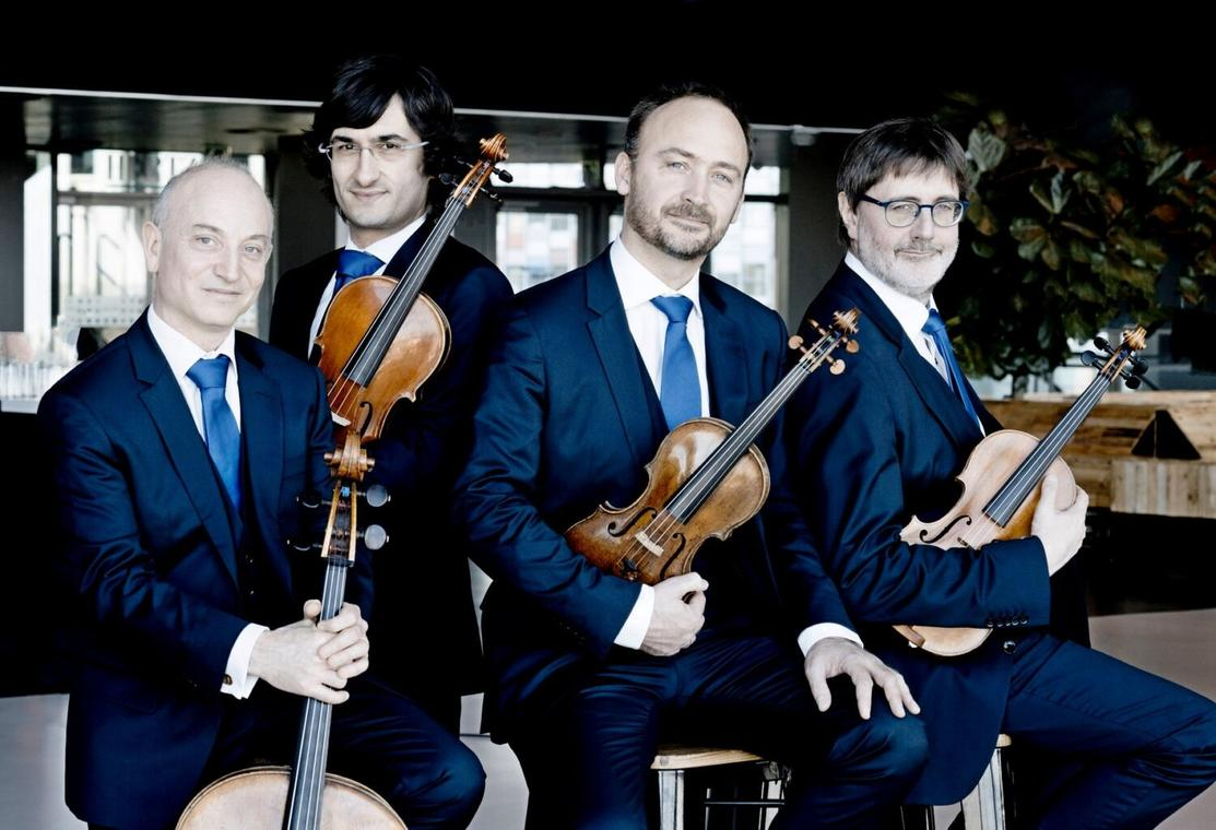 quatuor-danel-02
