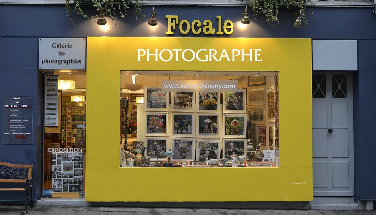 focale-angers-1520116