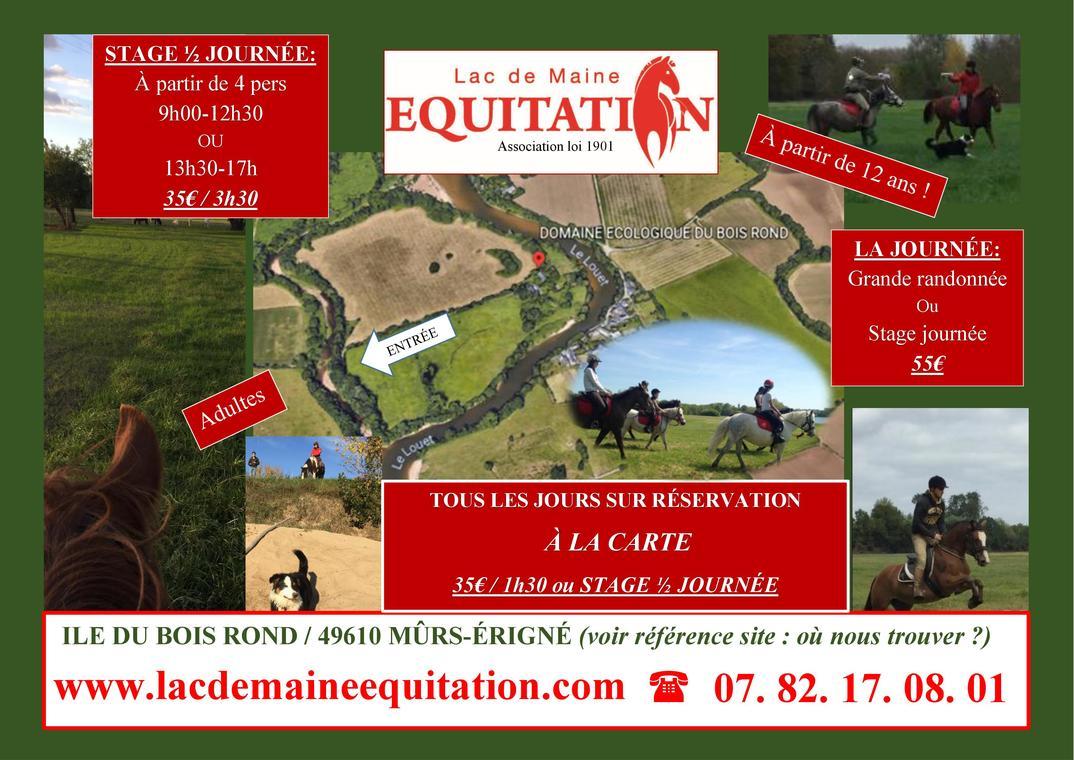 lacdemaine-equitation-destination-angers-murs-erigne