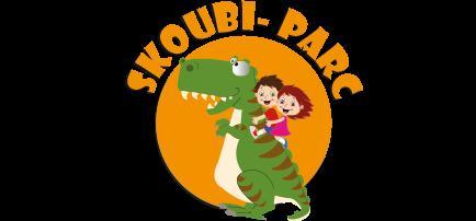 logo-skoubi-parc-angers-val-de-loire