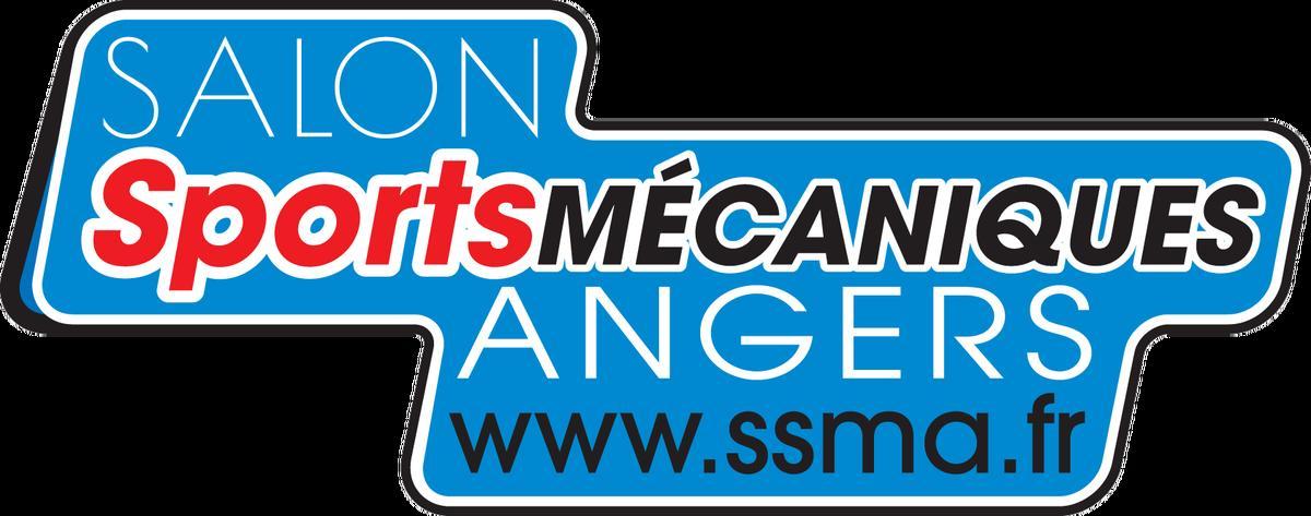 cropped-logo-ssma-1-1043067