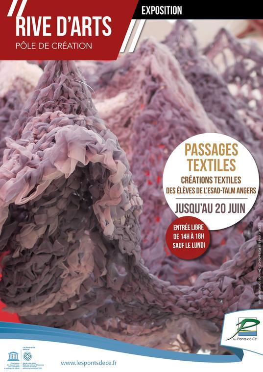 a3-expo-passages-textiles-ter-rive-d-arts-1032834