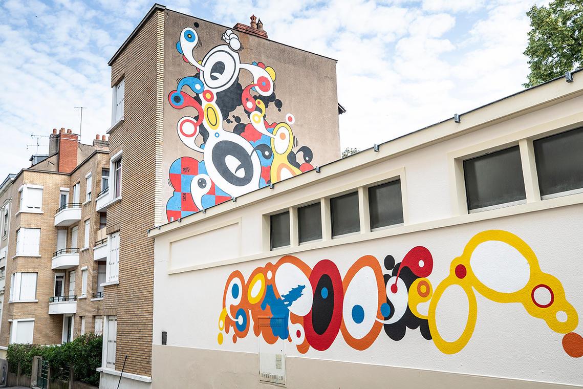 angers-street-art-3-ville-d-angers-th-bonnet-942325