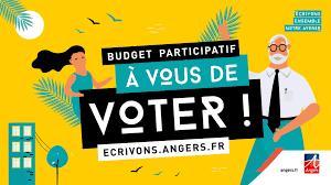 budget-participatif-1043227