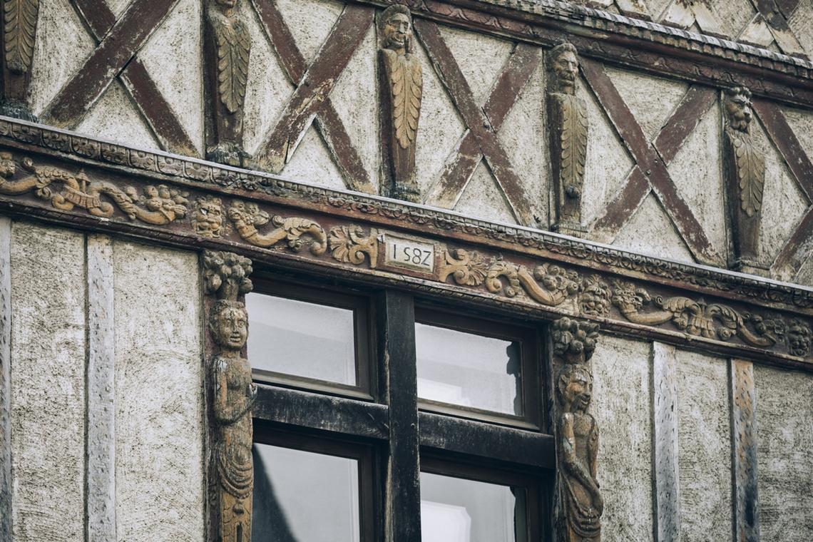 details-des-maisons-de-la-doutre-copyright-romain-bassenne-destination-angers-4663-copier-942323