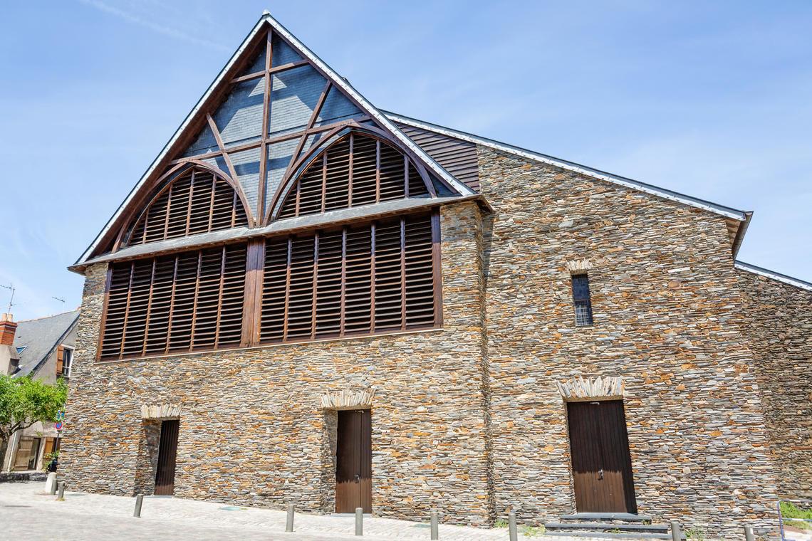 facade-des-greniers-saint-jean-copyright-dorothee-mouraud-destination-angers-destination-angers-9791-1920px-1033232