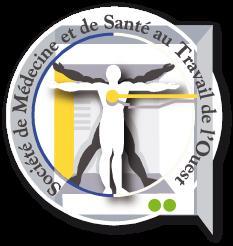 logo-smsto-1042771
