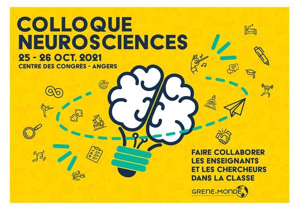 neurosciences-2021-2-1043151
