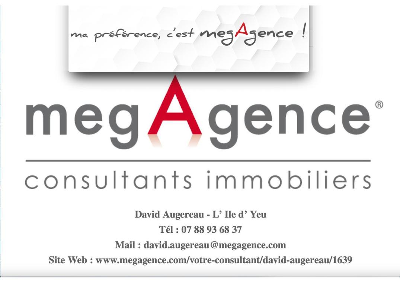 megagence-logo-2021-286655