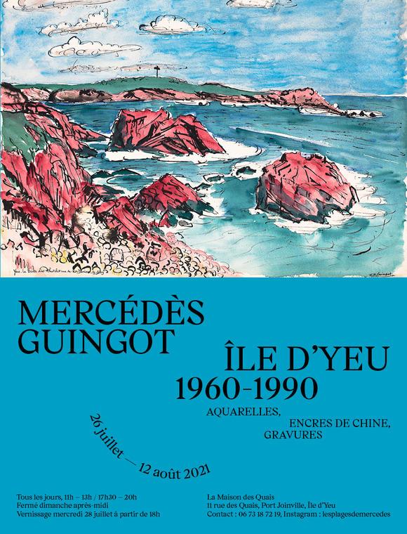 mercedes-guingot-aff-a3-web-rogn-305748