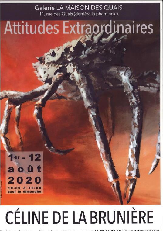 affiche-expo-de-la-bruniere-2020-279635