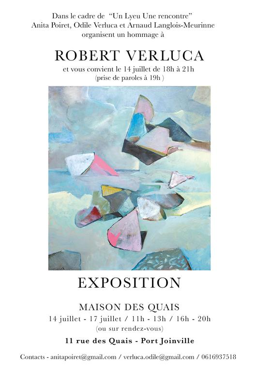 affiche-invitation-hommage-r-v-305262