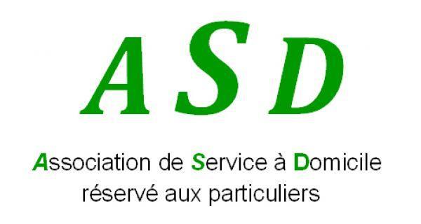 asd-16151
