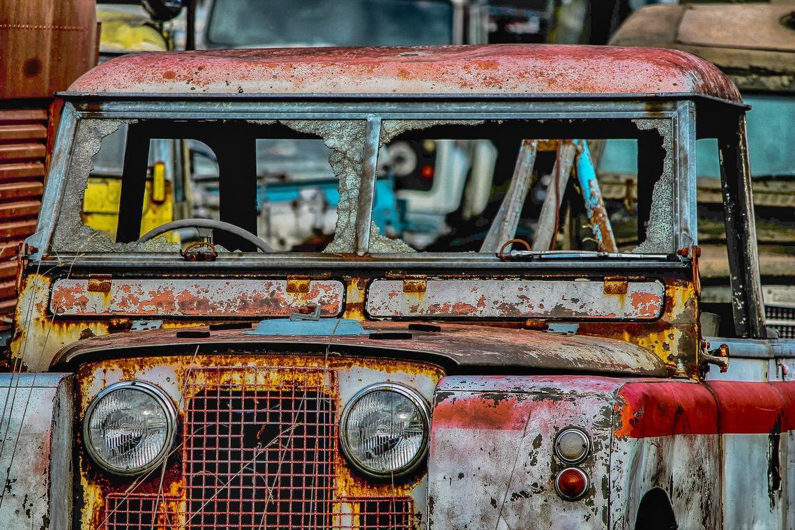 car-4549779-1920-289724