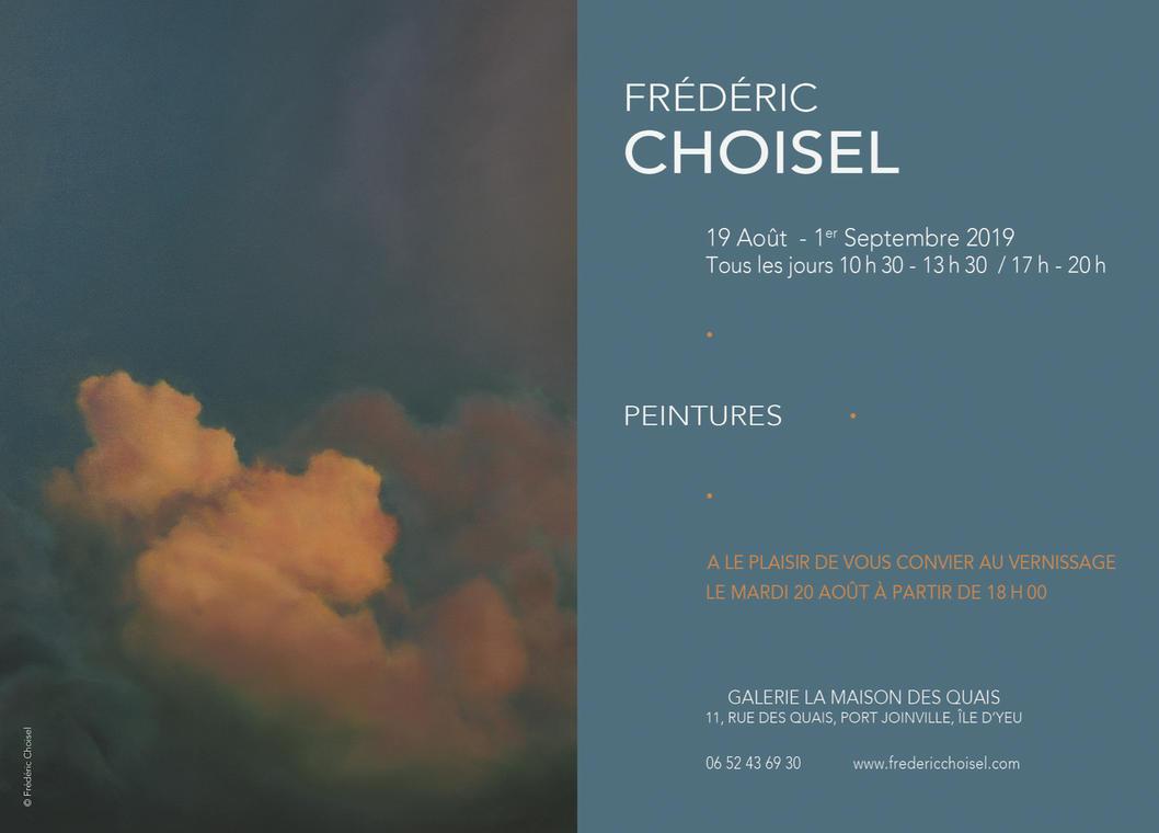 carton-d-invitation-expo-f-choisel-copy-260133
