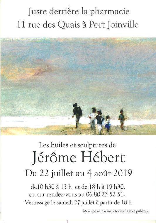 expo-jerome-hebert-260097
