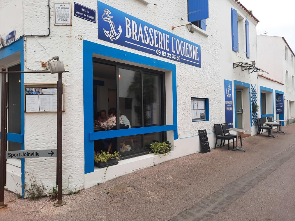 la-brasserie-l-ogienne-305998