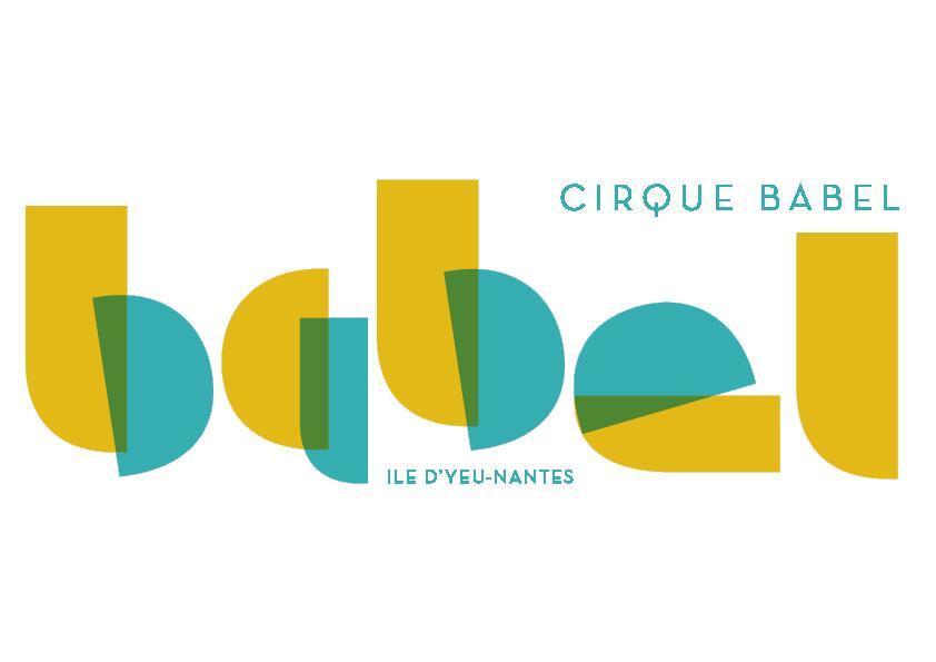 logo-cirque-babel-304868