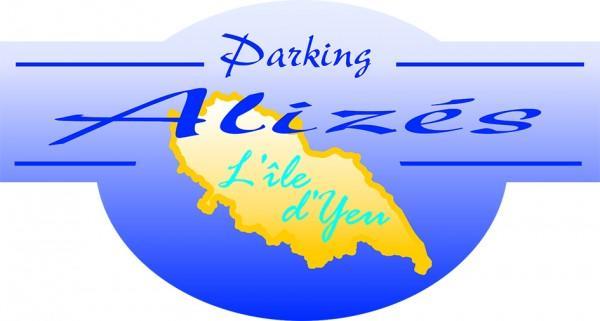 logo-alizes-253452