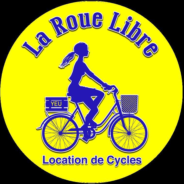 logo-roue-libre-jaune-web-301049