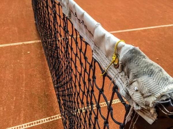 tennis-1938305-340-253948