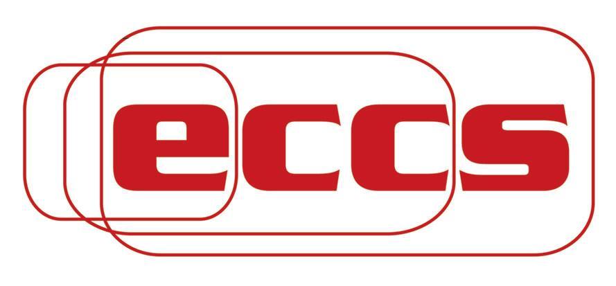 10-20130610160015-eccs-255336