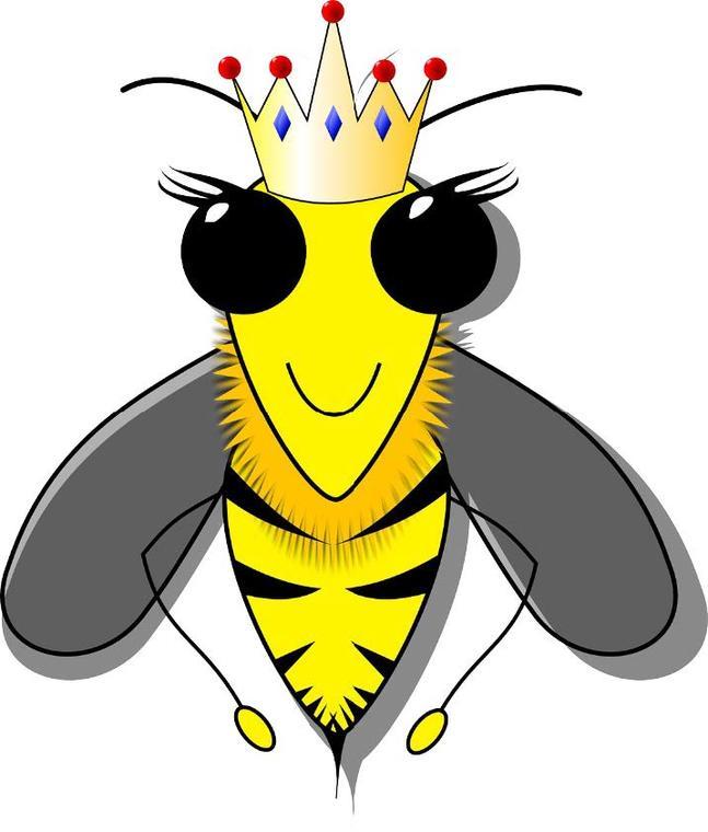 abeille-238906