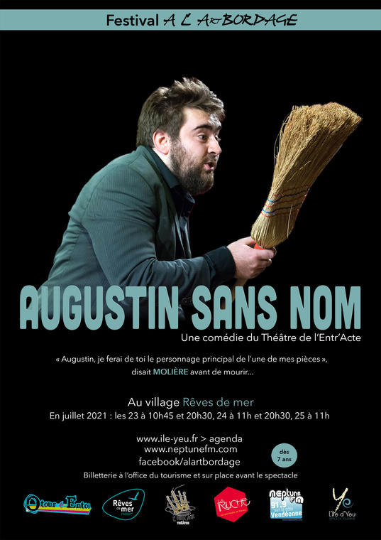 affiche-augustin-a4-237457