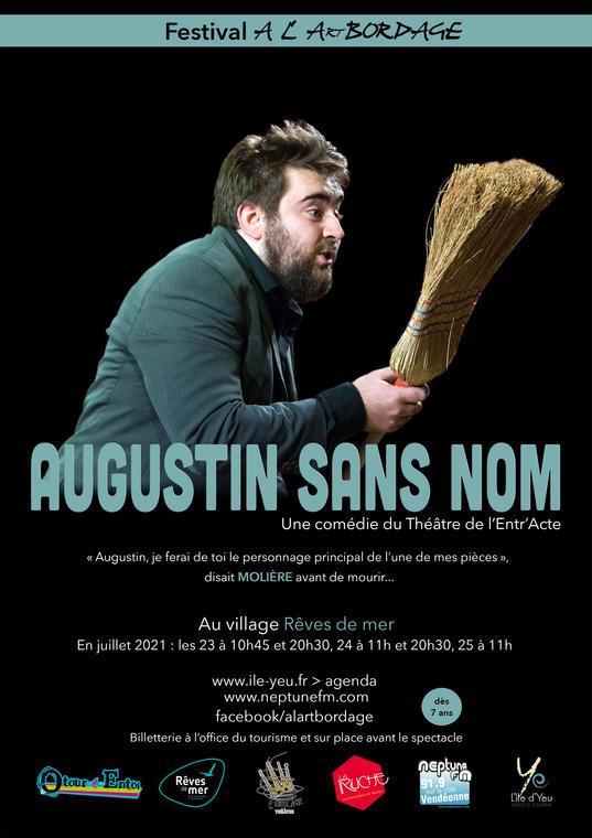 affiche-augustin-a4-237460