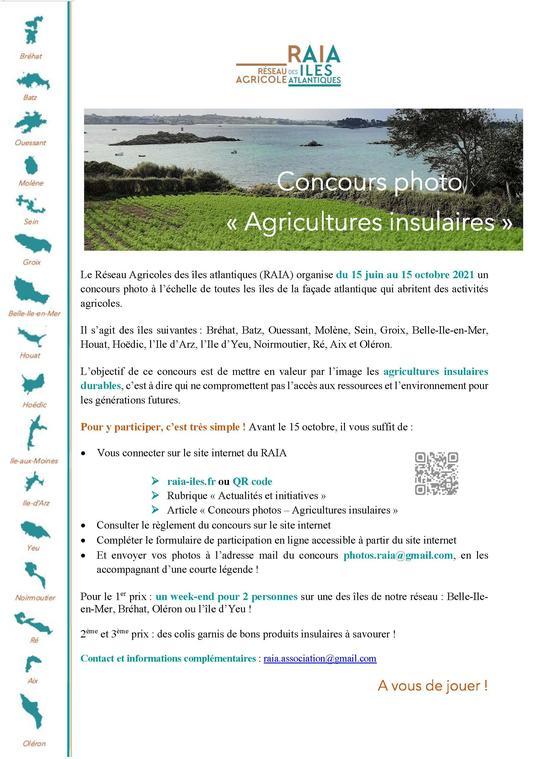 affiche-de-presentation-concours-photo-raia-2021-235189