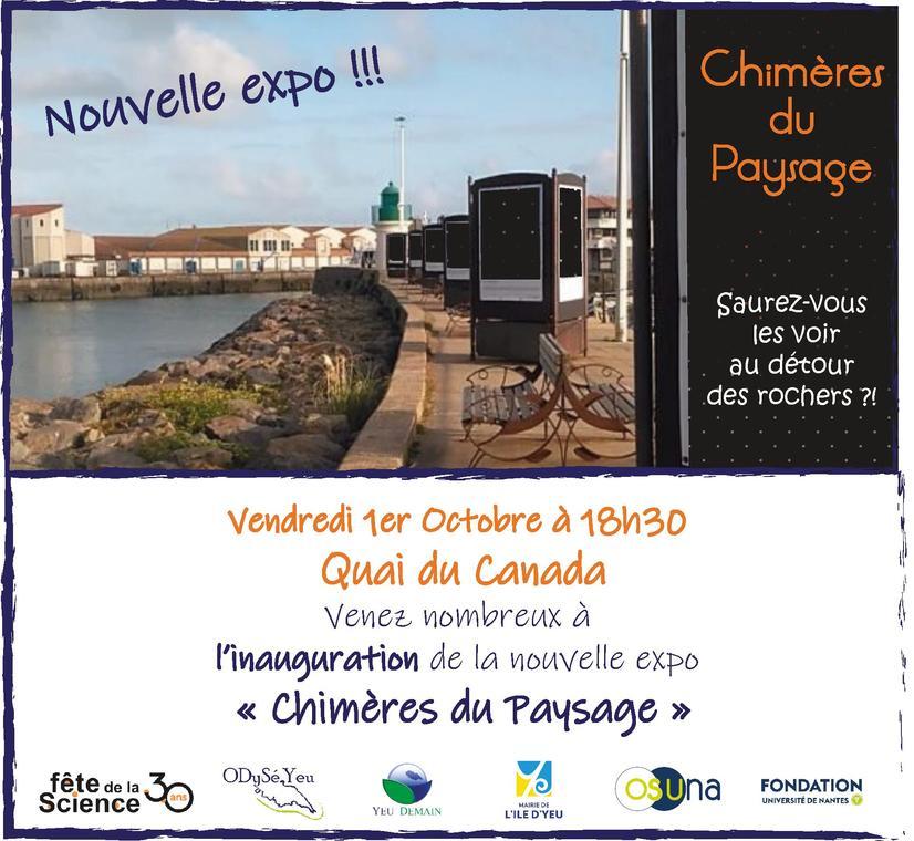 affiche-expo-quai-diu-canada-241168