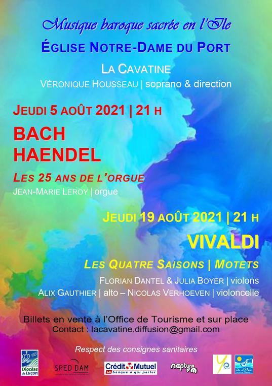 affiche-la-cavatine-ok-2021-236801