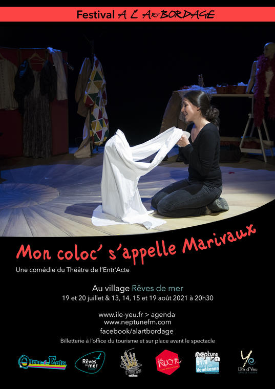 affiche-marivauxa4-237453