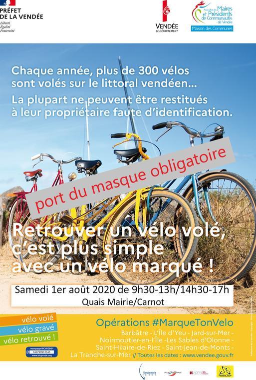 affiche-marquage-de-velo-2020bd-bis-1500-182420