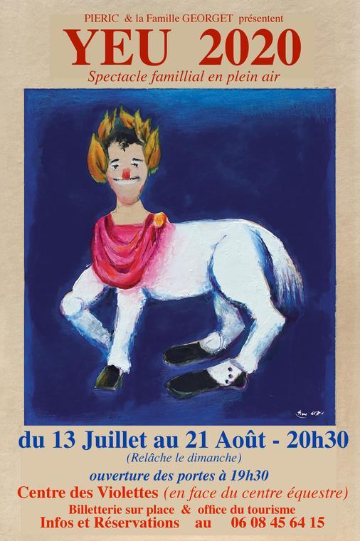 affiche-pieric-debarque-a-liledyeu-ete-2020-180935