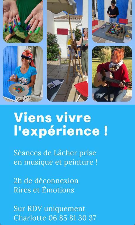 ateliers-lacher-prise-241472