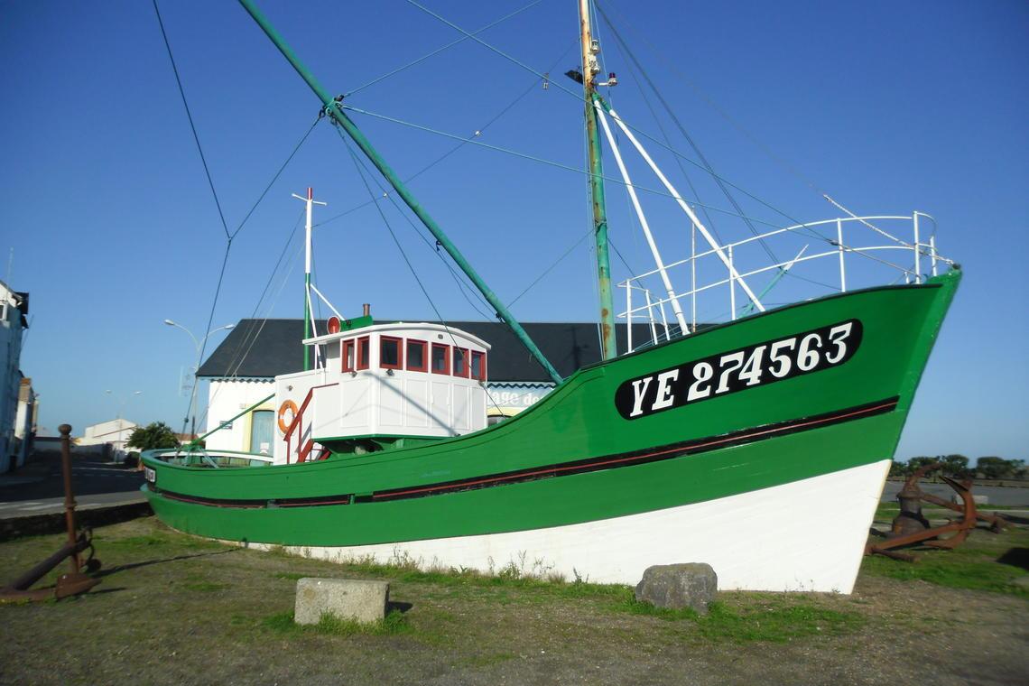 bateau-le-corsaire-ile-d-yeu-office-de-tourisme-235065