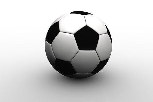 ballon-foot-226392