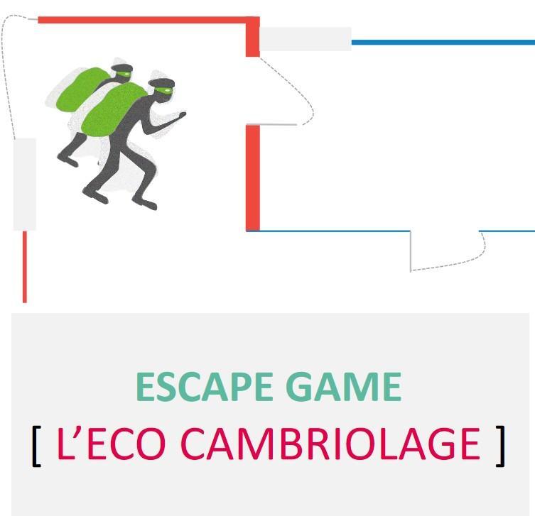 escape-game-eco-cambriolage-238874