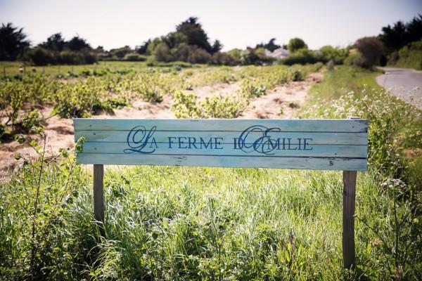 ferme-d-emilie-basse-def-1-sur-88-251224-136524