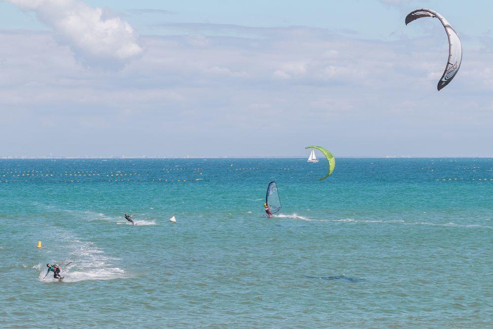kite-surf-133057